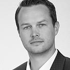 Steffen Hornung