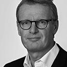 Guido Kamphues