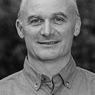Prof. Uwe Heuert